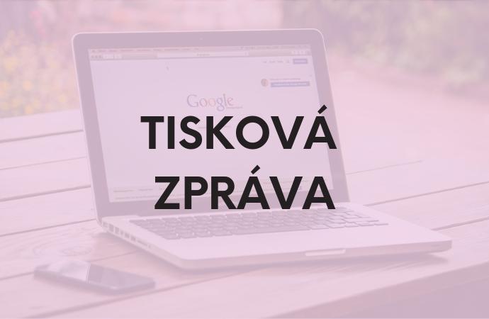 Veřejné wi-fi sítě využívá 94 % Čechů, každý druhý na nich provádí citlivé aktivity