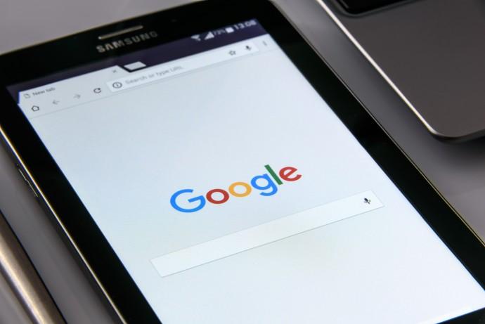 Nový a zákeřný trik kyberzločinců: zvou vás na události přes Google kalendář