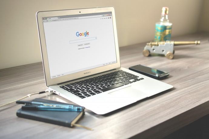 Jak spolehlivě ochránit doménu a vyhnout se ztrátě nebo krádeži webu