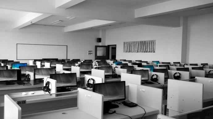 Etický hacker odhalil podvodníky na zákaznických linkách