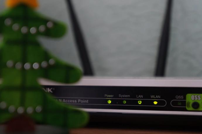 Vyžeňte záškodníky z Wi-Fi: jak správně vybrat a zabezpečit router
