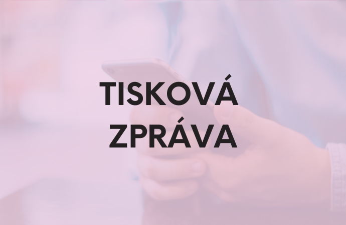 Aplikace do mobilu instaluje 9 Čechů z 10, odborníci varují před udělováním oprávnění
