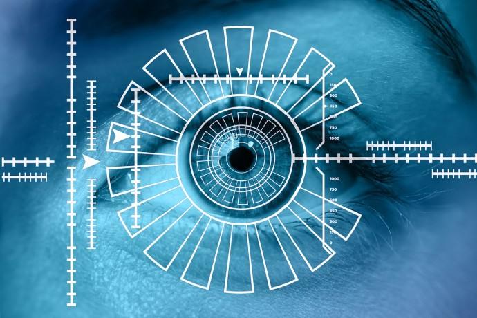 Nezajištěná databáze s miliony otisků prstů vyděsila kybernetiky