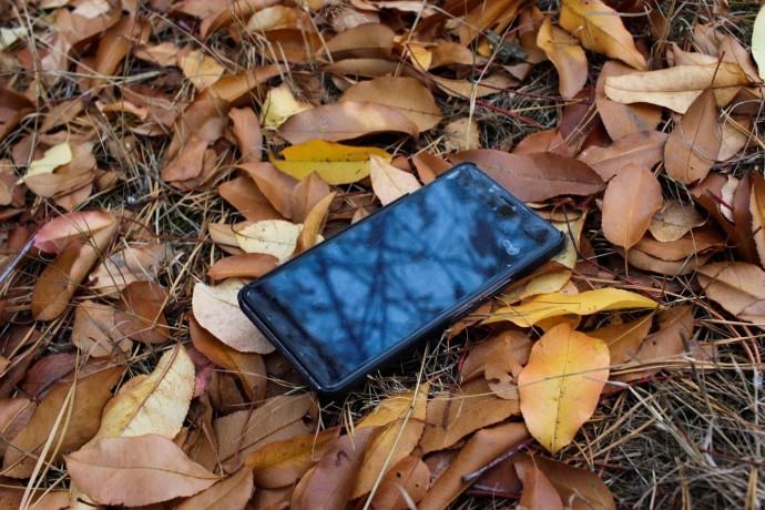 První pomoc při ztrátě mobilu: zachovejte chladnou hlavu a řiďte se těmito radami