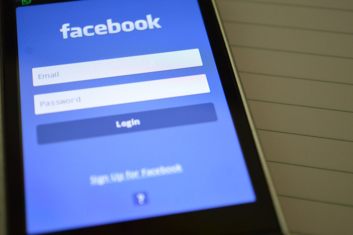 Jak používat Facebook a zůstat v bezpečí