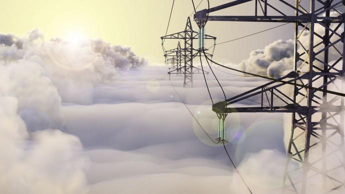 Jeden zavirovaný soubor připravil o elektřinu čtvrt milionu Jihoafričanů
