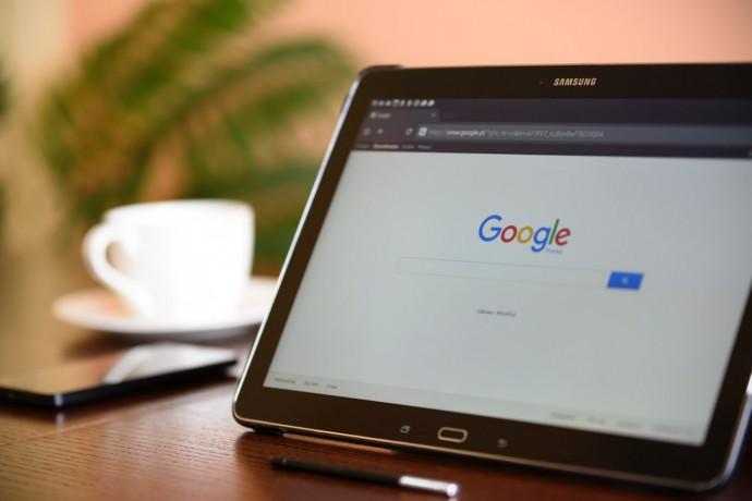 Prohlížeč Google Chrome stáhl z Web Store přes 500 nebezpečných rozšíření