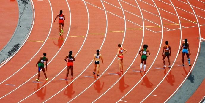 Hackeři z Ruska útočí na kontrolory dopingu
