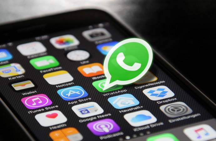 WhatsApp napadli hackeři: v ohrožení jsou i čeští uživatelé