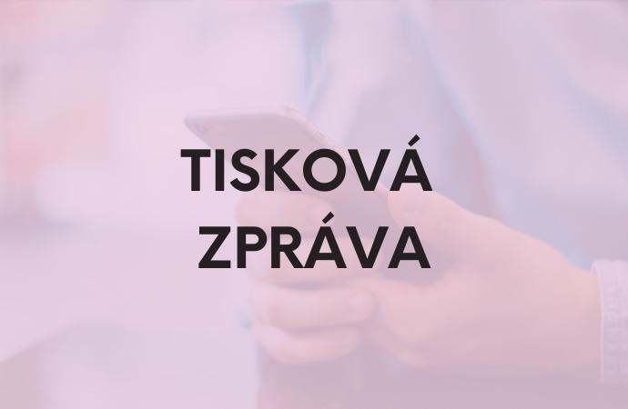 Tisková zpráva: Českem se opět šíří podvodné zprávy na Facebooku, útočníci se vydávají za přátele